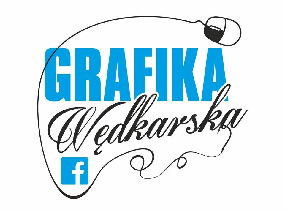 Grafika Wędkarska