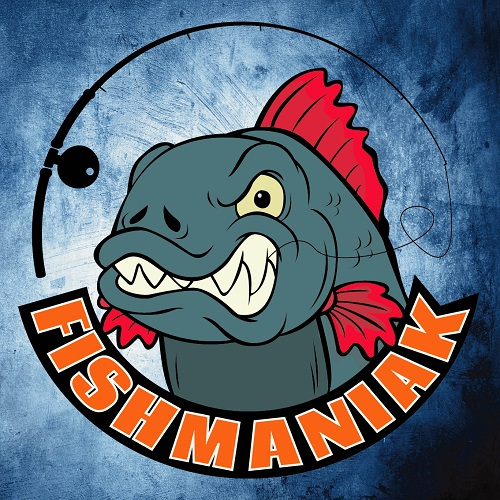 Fishmaniak