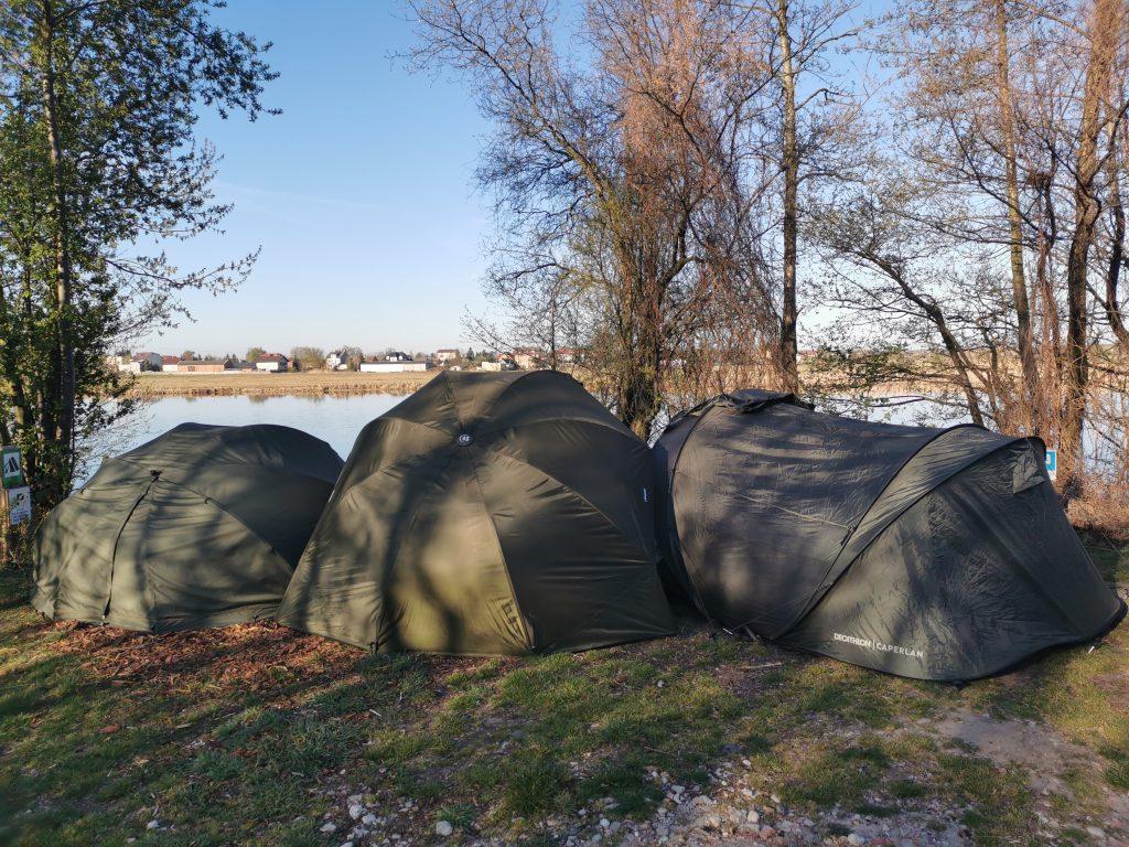 Nasz obóz