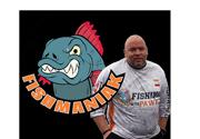 Fishmaniak - Poradnik wędkarski