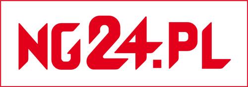 NG24.pl