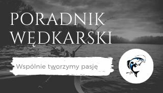 Poradnik Wędkarski