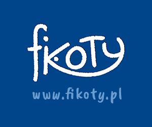 Fikoty